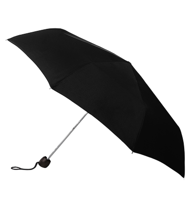 Umbrela neagra