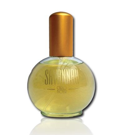 Apa de parfum Savanah 50ml