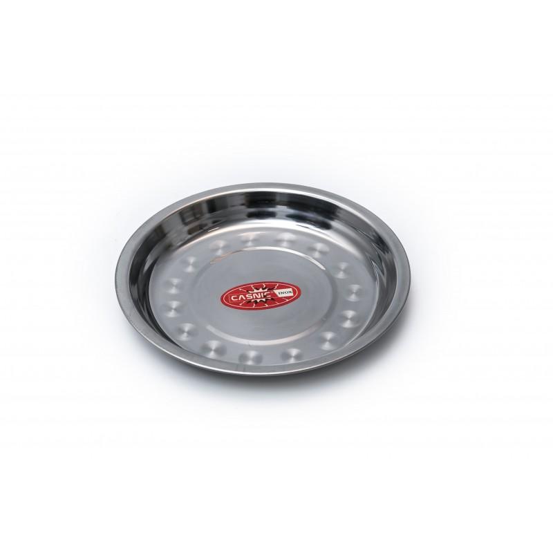 Farfurie plata 20cm