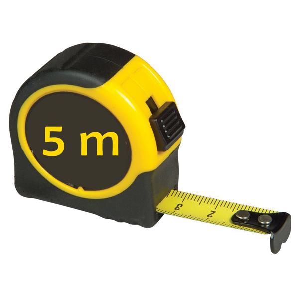 Ruleta 5M