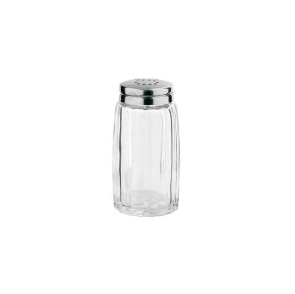 Solnita din sticla 1 buc