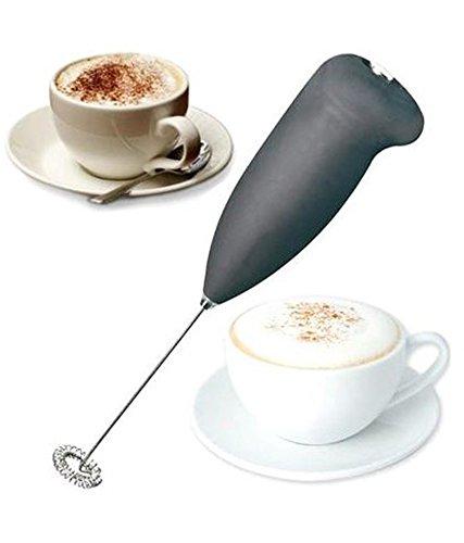 Mixer spuma cafea /milkshake