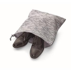 Husa pentru depozitat pantofi