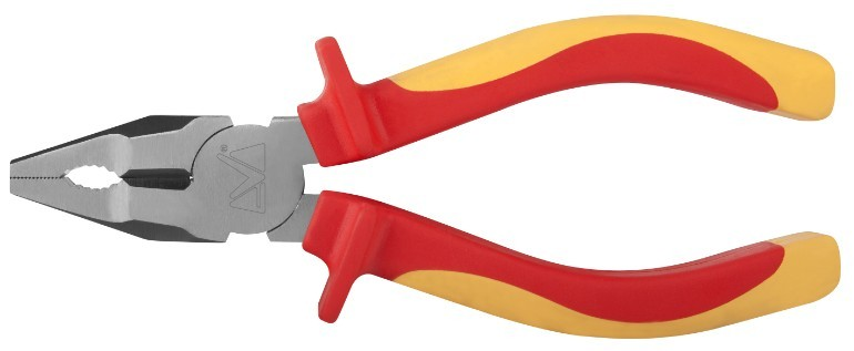 Patent  electrician 21 cm