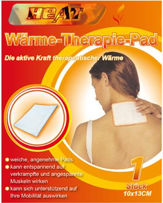 Plasture terapeutic - termic (1)