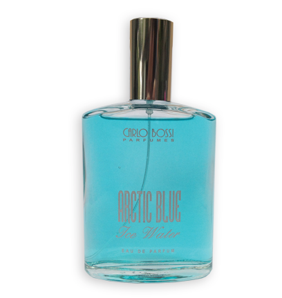 EDP Arctic Blue 100ml