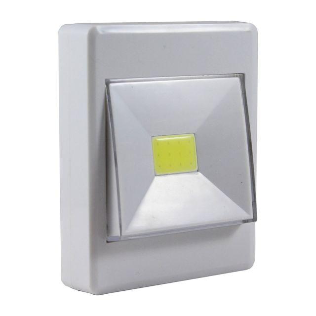 Intrerupator lampa