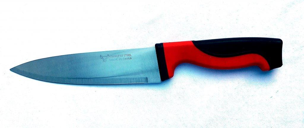 Cutit maner plastic nr.6