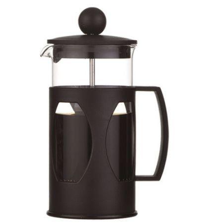 Infuzor cu piston cafea /ceai