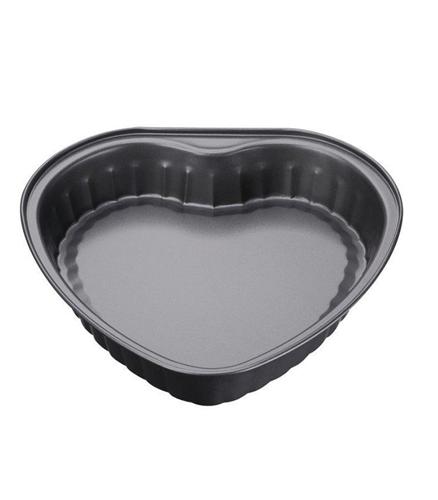 Tava forma inima pentru prajituri