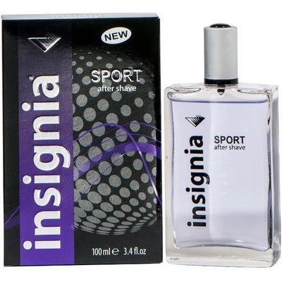 Loțiune după ras- Sport 100 ml