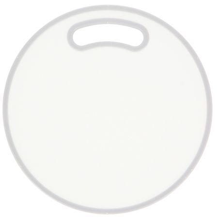 Tocator Rotund  Plastic  diam 38cm