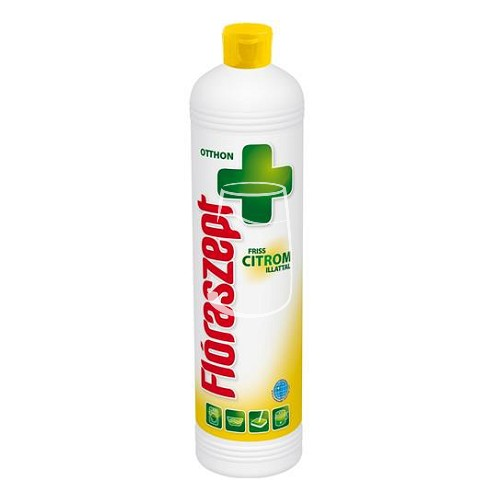 Detergent  Lichid cu efect Dezinfectant Lamaie, 1000ml