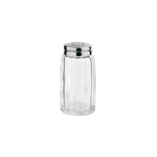 Pipernita din sticla 1 buc