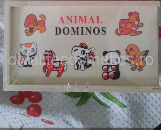 Diomino Animale