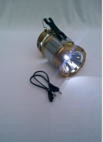 Lanterna tip felinar camping multifunctional - 3