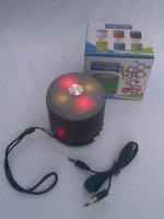 Boxa MP3 Y93 - 1
