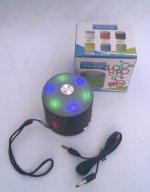 Boxa MP3 Y93 - 2