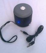 Boxa MP3 Y93 - 5