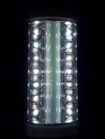 Lanterna reincarcabila Mod.7098 - 1