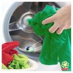 Pret FIX! Detergent capsule Ariel All in One PODS Plus Oxi Effect, 25 spalari  - 1