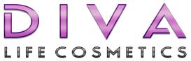 Diva Life Cosmetics